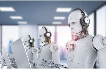 On the Road of Evolution – the Development of Medical Machine Intellect